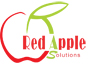 Red Apple Solutions (H.K.) Ltd